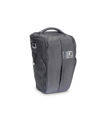 Kata KT DL-G-18-B Camera Backpack