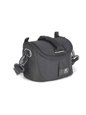 Kata KT DL-L431 Camera Bag