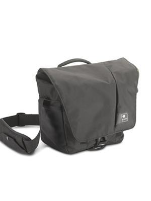 Kata KT DL-N-3 nimble 3 dl compact satched Bag