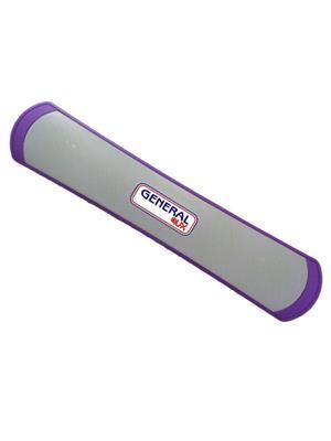 General Aux Koibeat Purple Portable Bluetooth Speaker