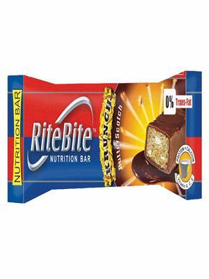 RiteBite Krunch 36 Piece Pack