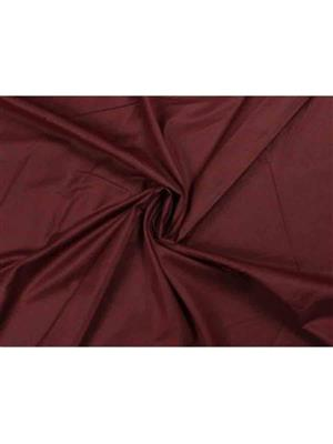 Kumar Garments 1 Maroon Men Shirt Fabric