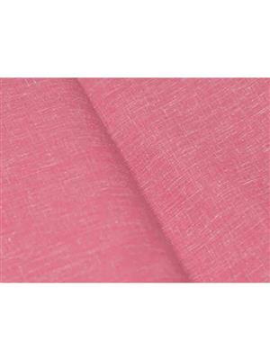 Kumar Garments 7 Red Men Shirt Fabric