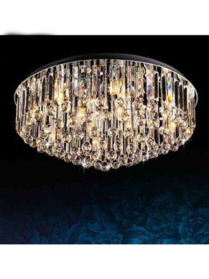 AJAY L10 White CFL Lamp
