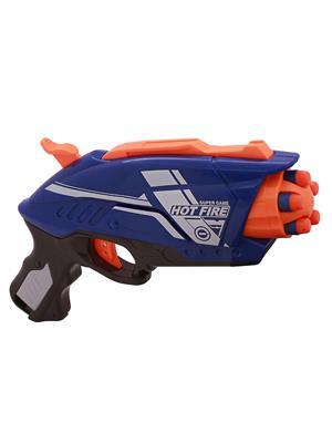 Annie Lw-An063 Soft Blaster Gun