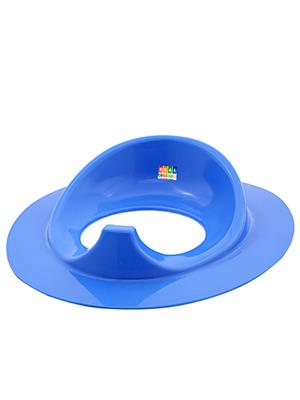 Dealbindaas Lw-Hb003 Blue Potty