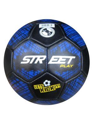 Speed Up Lw-Su004 Blue Football