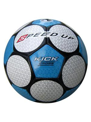 Speed Up Lw-Su005 Blue Football