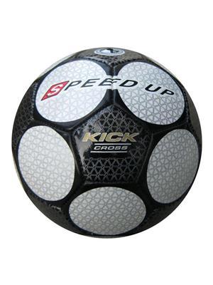 Speed Up Lw-Su005 Black Football