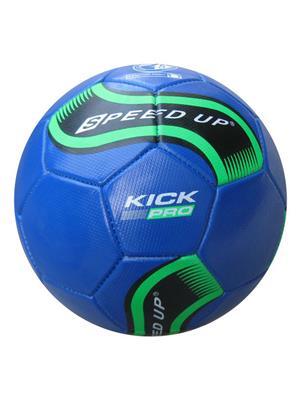 Speed Up Lw-Su007 Blue Football