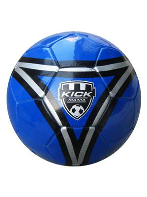 Speed Up Lw-Su008 Blue Football