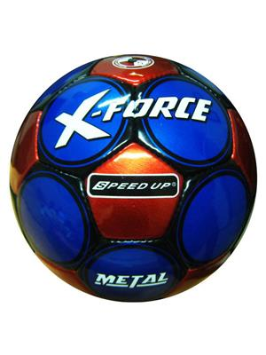 Speed Up Lw-Su068 Blue Football