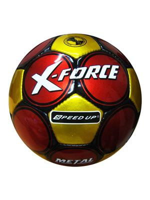 Speed Up Lw-Su068 Red Football
