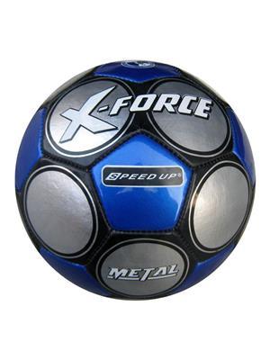Speed Up Lw-Su068 Sliverb Football