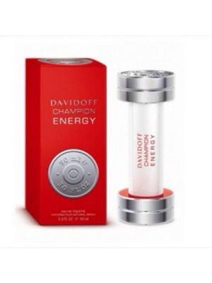 Davidoff Labelle 10 Men Perfumes