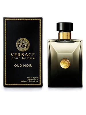 Versace Labelle 11 Men Perfumes