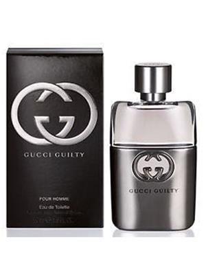 Gucci Labelle 12 Men Perfumes