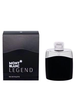 Mont Blanc Legend Labelle 15 Men Perfumes