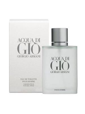 Giorgio armani Labelle 19 Men Perfumes