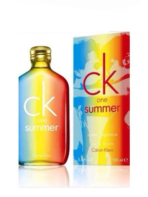 Revel Calvin Klein Labelle 6 Men Perfumes