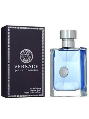 Versace Labelle 8 Men Perfumes