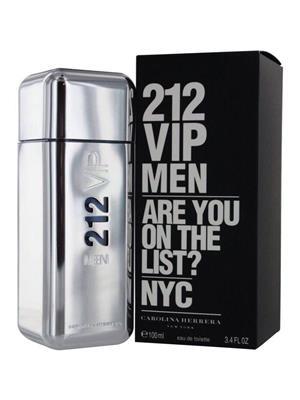 Carolina Herrera Labelle 9 Men Perfumes