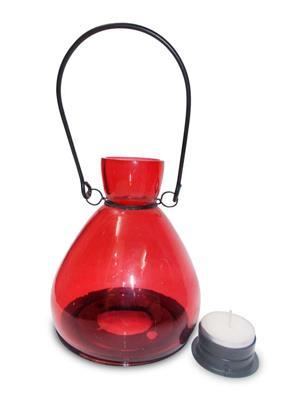 Impression Lal-05 Red Lantern