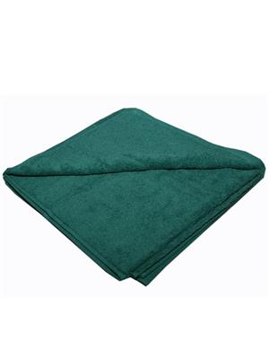 Bombay Dyeing Limited Edition BT Green Towel
