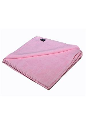 Bombay Dyeing Limited Edition BT Pink Towel