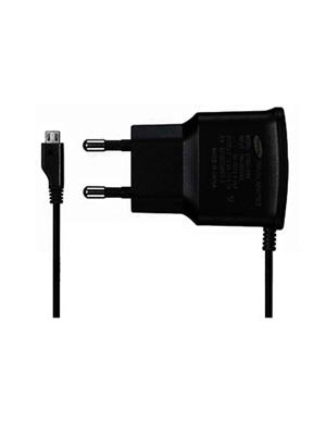 Samsung MA0012 Black Micro USB Mobile Charger