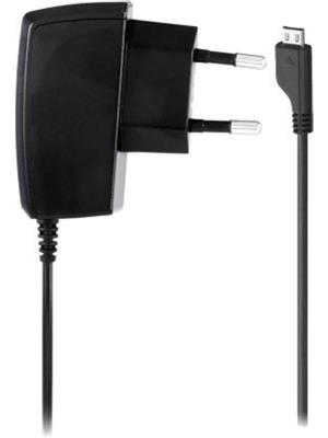 Samsung MA0014 Black Micro USB Mobile Charger