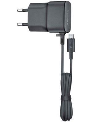 Samsung MA0020 Black Micro USB Mobile Charger