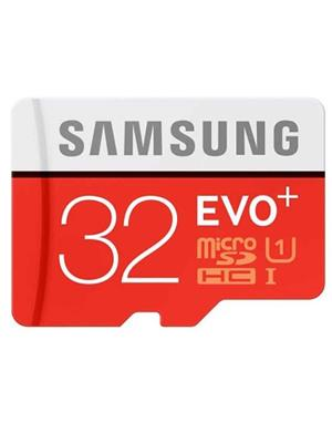 Samsung  MA006 32 GB Memory Card