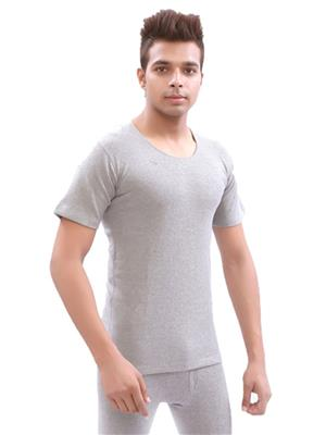 Neva MS2G Grey Men Innerwear