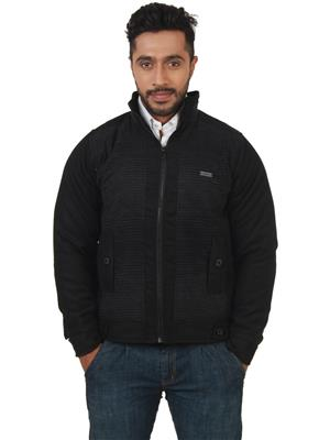 Integriti  INJK-219-PPS Black Mens  Jackets