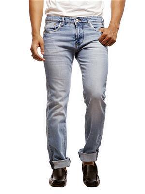 Killer 4114 Blue Men Jeans