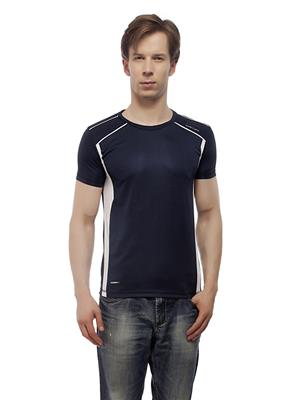 Duke  4180 Blue Men T-shirt