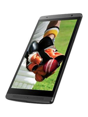 Micromax Mega 2 (Black 8 Gb)