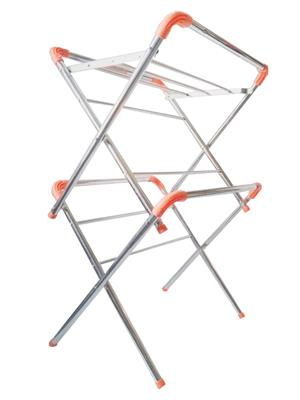 SBI MiniStar Cloth Drying Stand