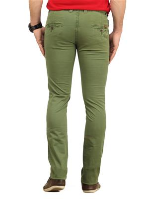 Mojave M-579 Green Men Trouser