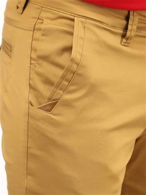 Mojave M-673 Khakee Men Trouser