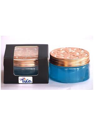 Studio Tica MMG80 Gel Air freshener - 80 Gm Mountain Mist