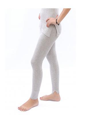 Neva MS16G Grey Esancia Quilt Women Pyjama