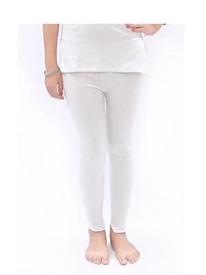 Neva MS16 Off White Esancia Quilt Women Pyjama