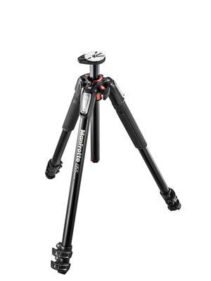 Manfrotto MT055XPRO3  055 ALU 3-S TRIPOD (NEW)