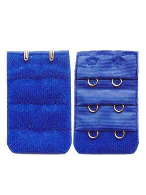 Muquam Muq-Be-N-2-S-Bl-01 Blue Women Bra Strap Extender