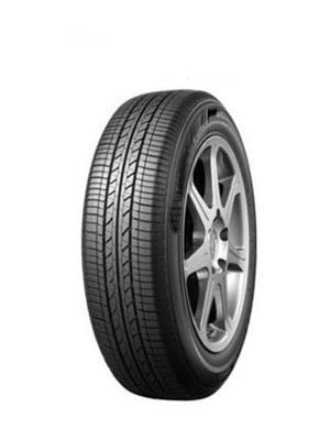 Diamond Tyres MY02-85 Car Tube Less Tyres