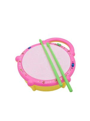 Rahul Musical Drum Toy