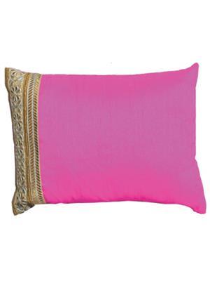 Elite Eternally MyE03 Neon Pink  Cushion Cover
