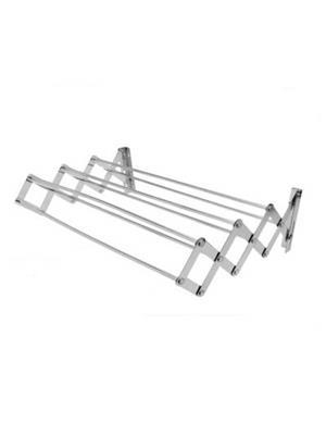Nipun N-22  Steel Towel Rod